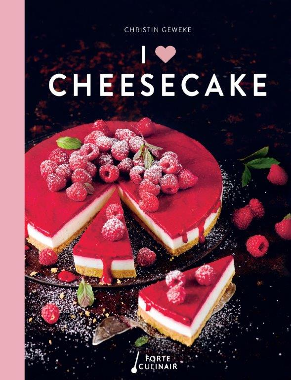 6250-171-3-I-love-cheesecake.jpg