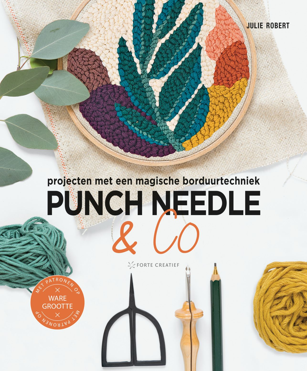 6250-2239-Punch-needle-&-Co.jpg